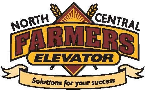 North Central Farmers Elevator