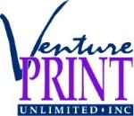 Venture Print