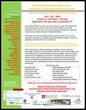 Download Symposium Program Here
