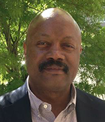 Gary D. Strother