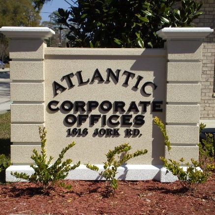 Atlantic Corp Offices