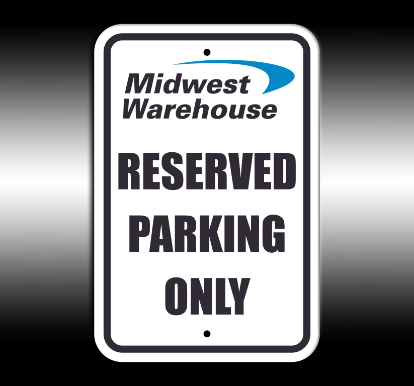 Midwest Reserved Parking