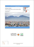 Da Nang, Vietnam: Climate Change Impacts on Heat Stress by 2050