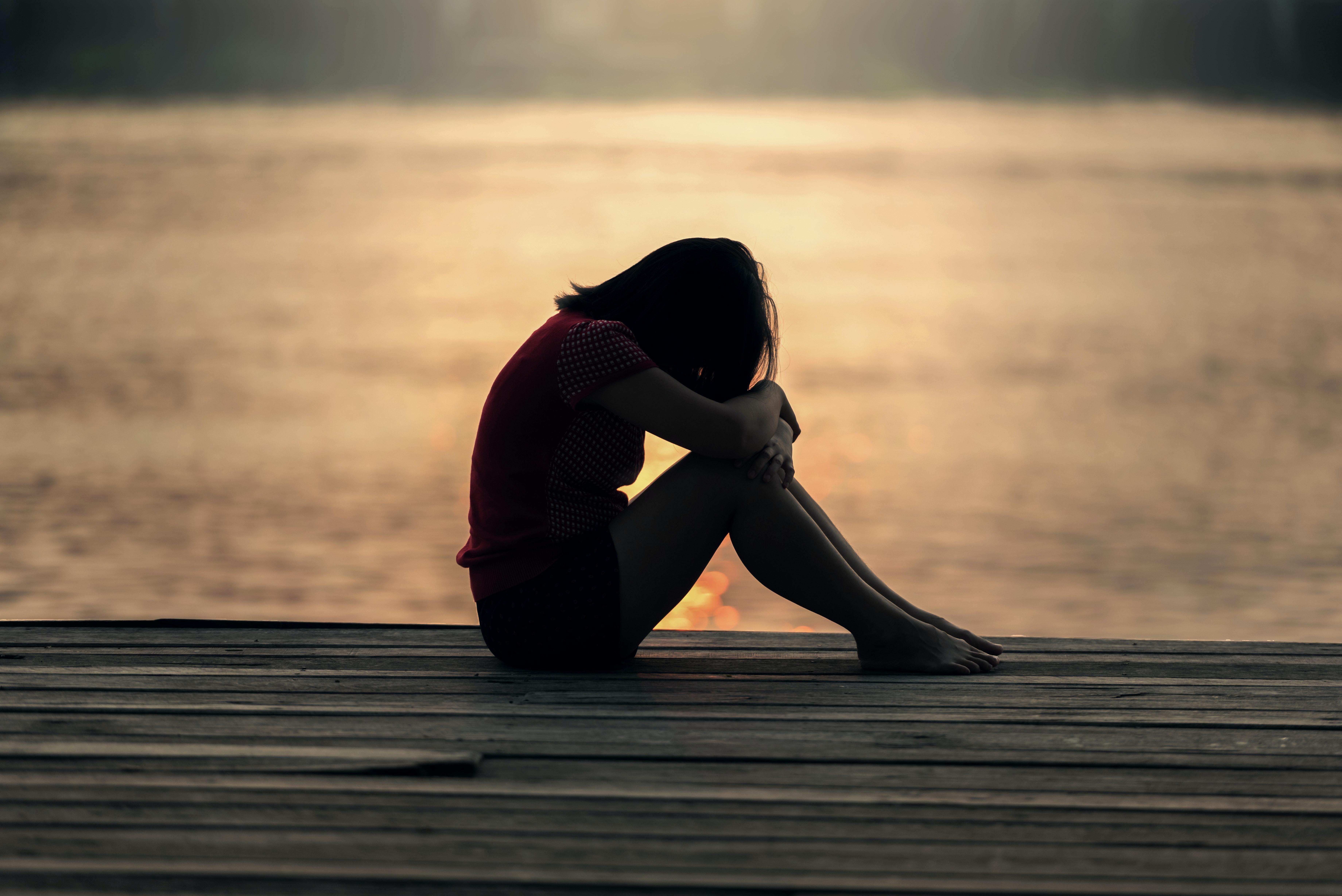 Trauma: What is it?