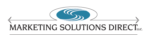 Marketing Solutions Direct, LLC