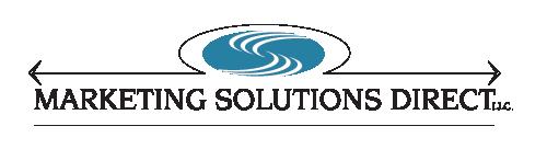 Marketing Solutions Direct, LLC