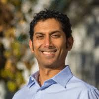 Nilesh Kalyanaraman, MD