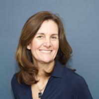 Sally Allen, President