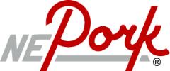 Nebraska Pork Producers Association Logo