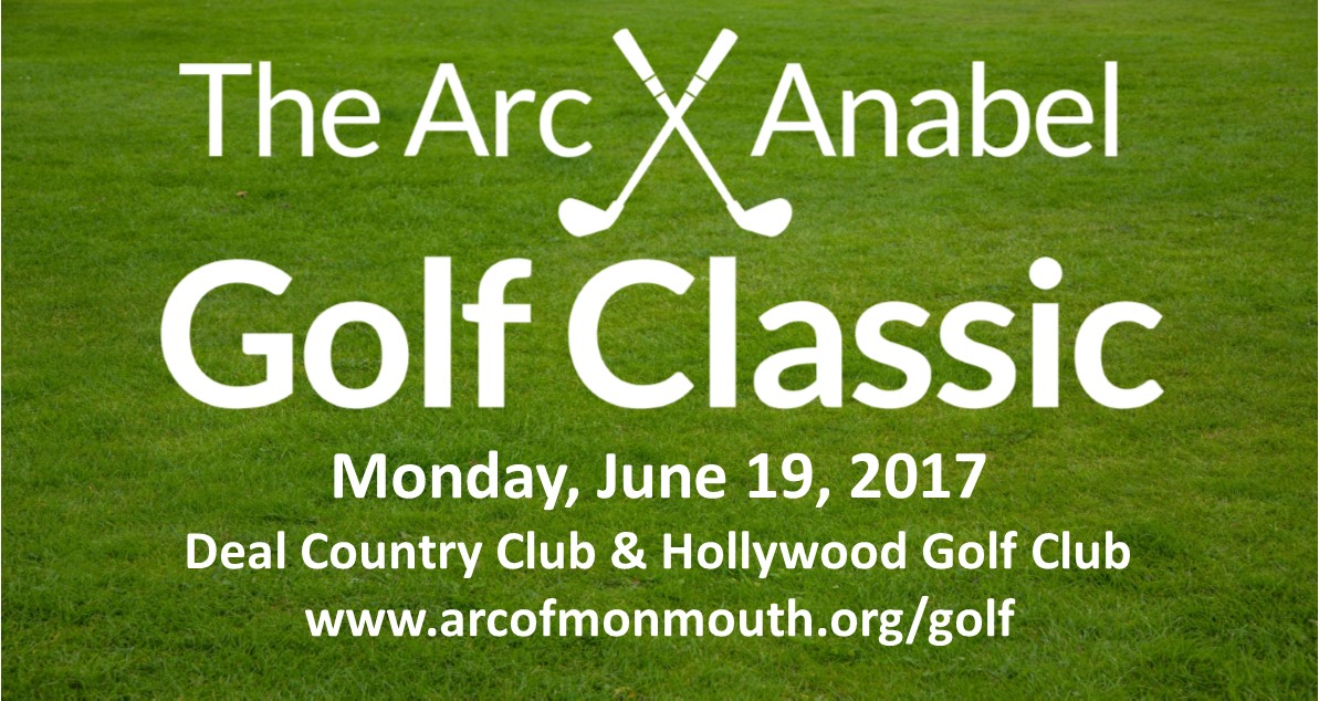 The Arc - Anabel Golf Classic