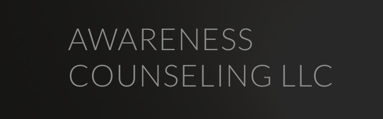 Awareness Counseling