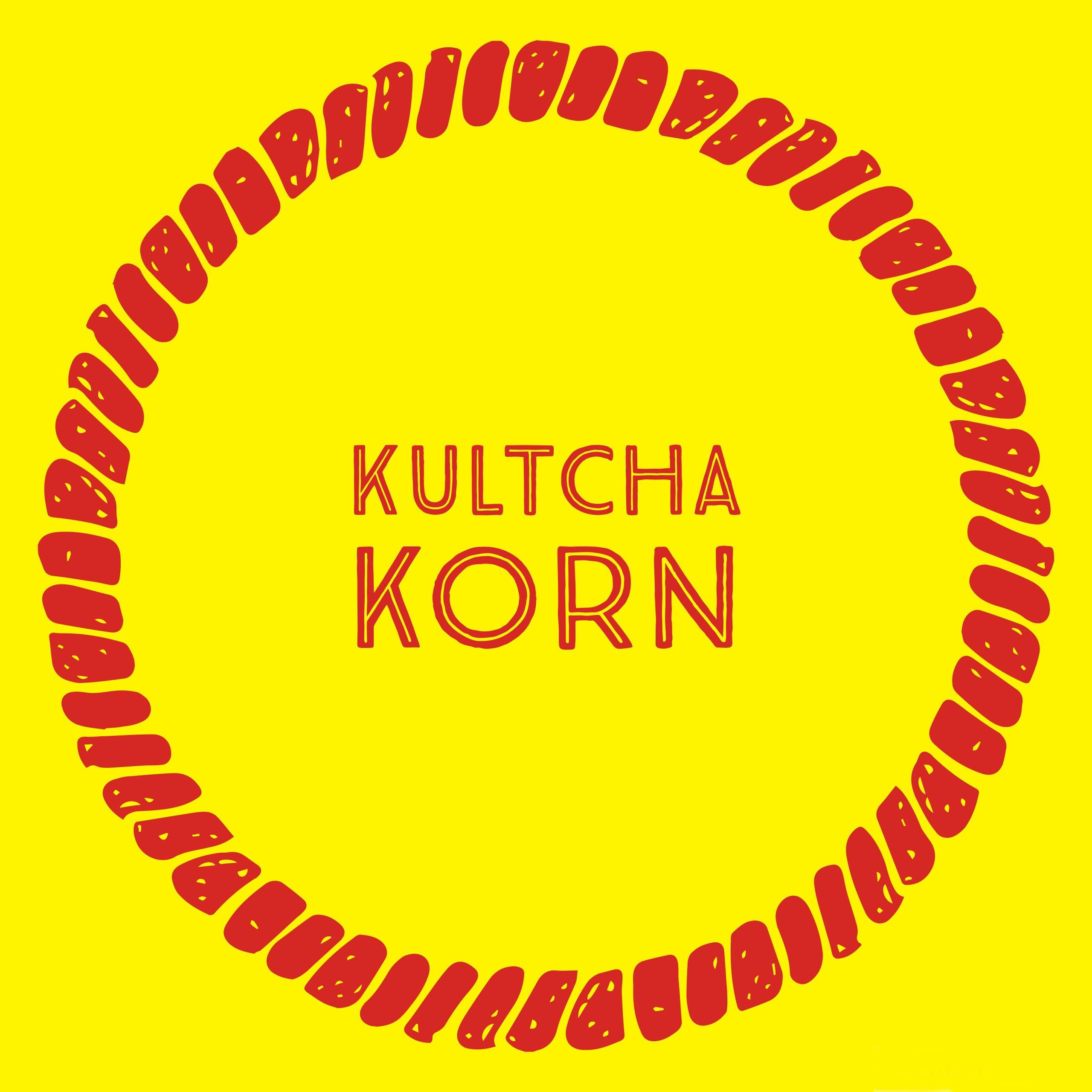 Kulcha Korn