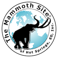 The Mammoth Site of Hot Springs, South Dakota