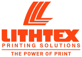 Lithtex Printing Solutions
