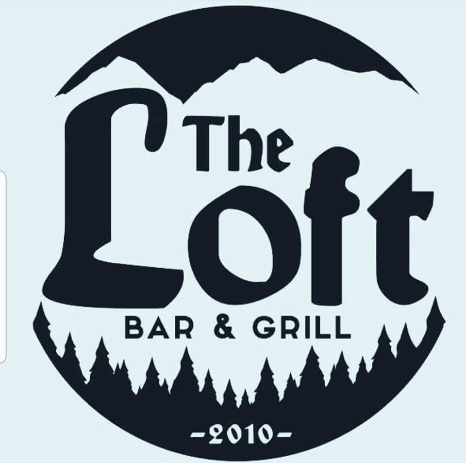 The Loft Bar and Grill