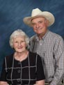Ann and Elwood Smith