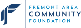 Fremont Area Foundation