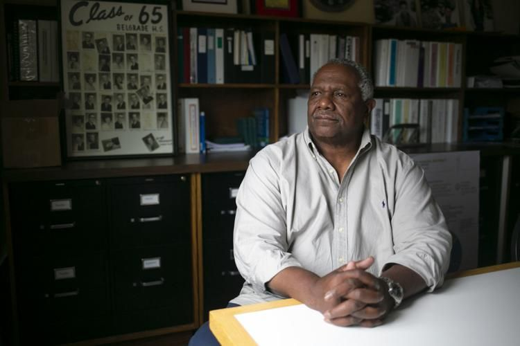 Run raising money for MSU's Black Student Union to honor Saunders