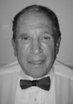 Edwin Finder, Business Advisor