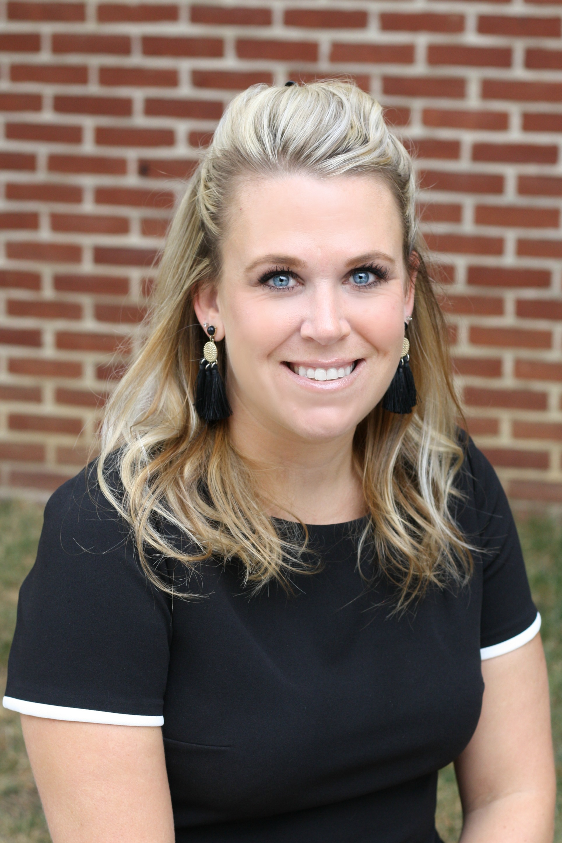 Jennifer Lengel