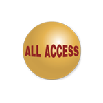 All Access Photo