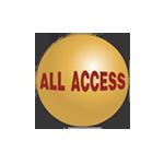All Access Photo