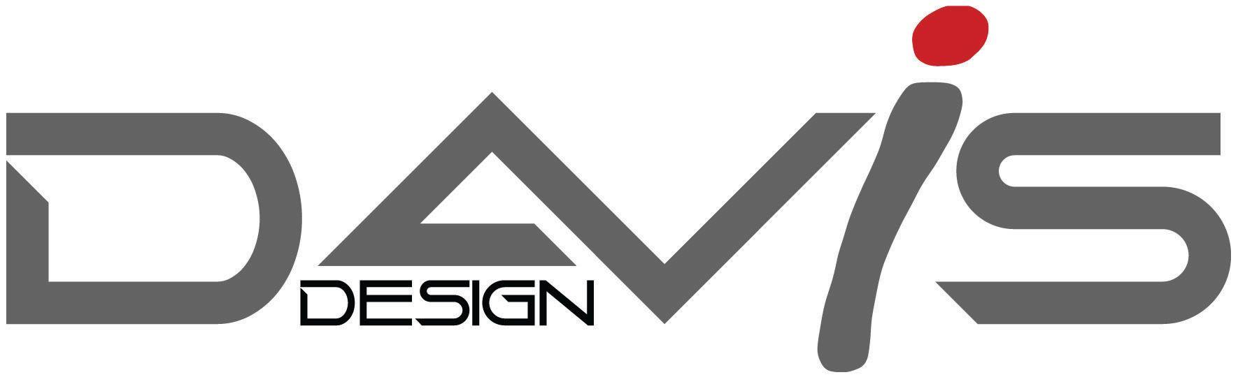 Davis Design Inc.