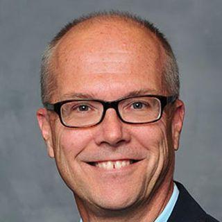 Michael W. Anderson, PhD, FAASM