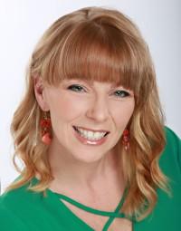 Courtney Bartley