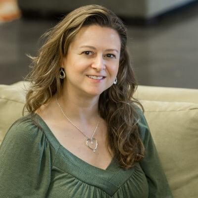 Nicole Swanson