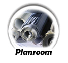 Plan Room  (to send large files in multiples without zipping)