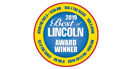 Runner-Up, Best of Lincoln