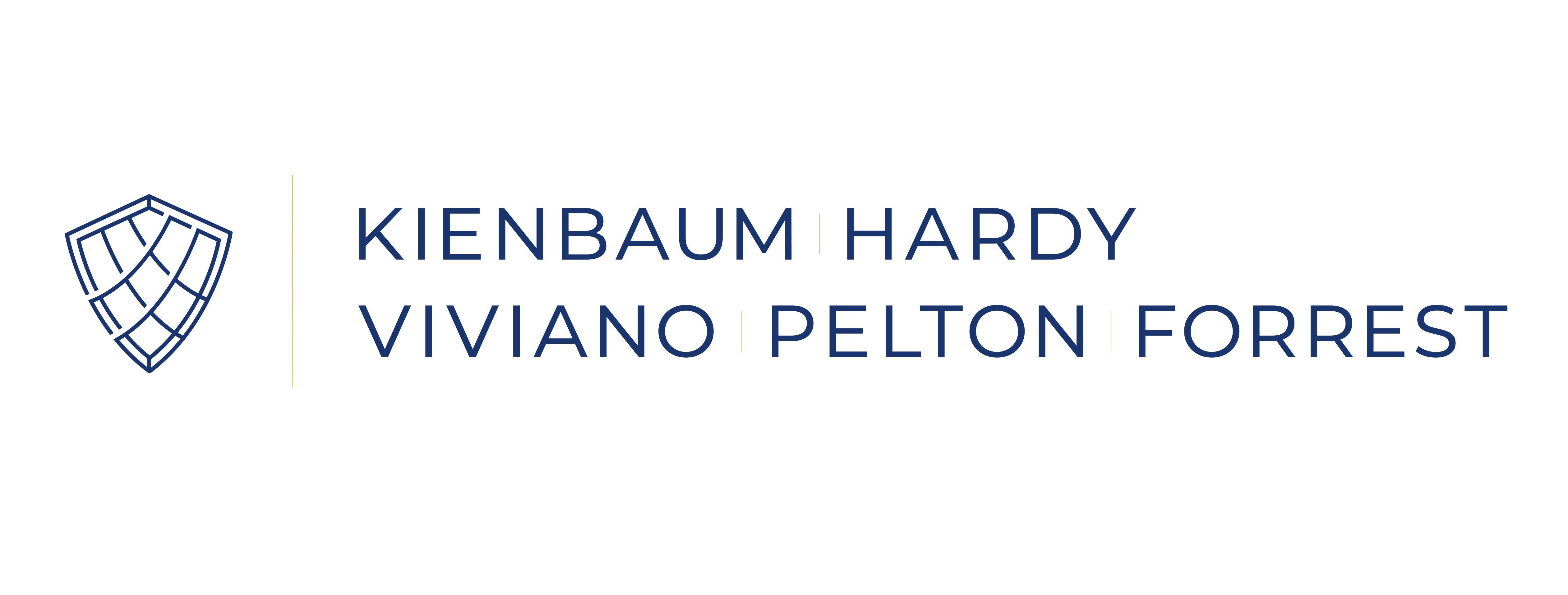 Kienbaum Hardy Viviano Pelton Forrest