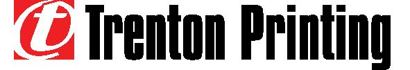 Trenton Printing LLC