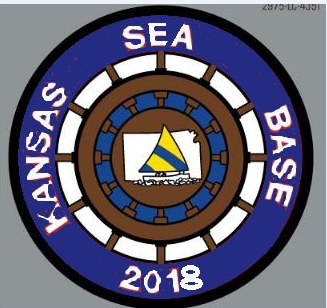 Kansas Sea Base