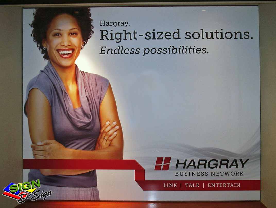 Hargray