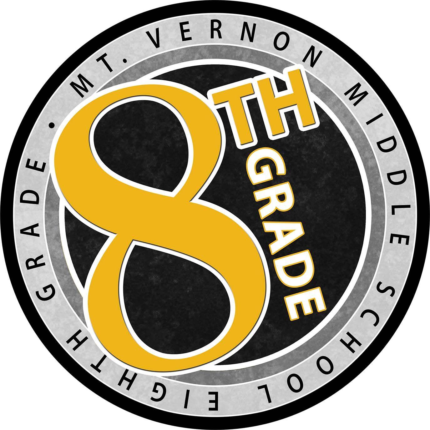 School Name Design Example