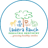 Dr. Kevin Hszieh | Ladera Ranch Pediatric Dentistry