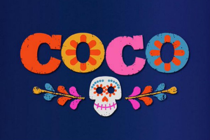 Join us for Coco at Brenden Theatres!