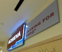 3D Logo Branding