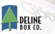 DeLine Box Company