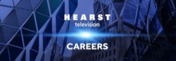 Topical Producer/Editor - Hearst Television