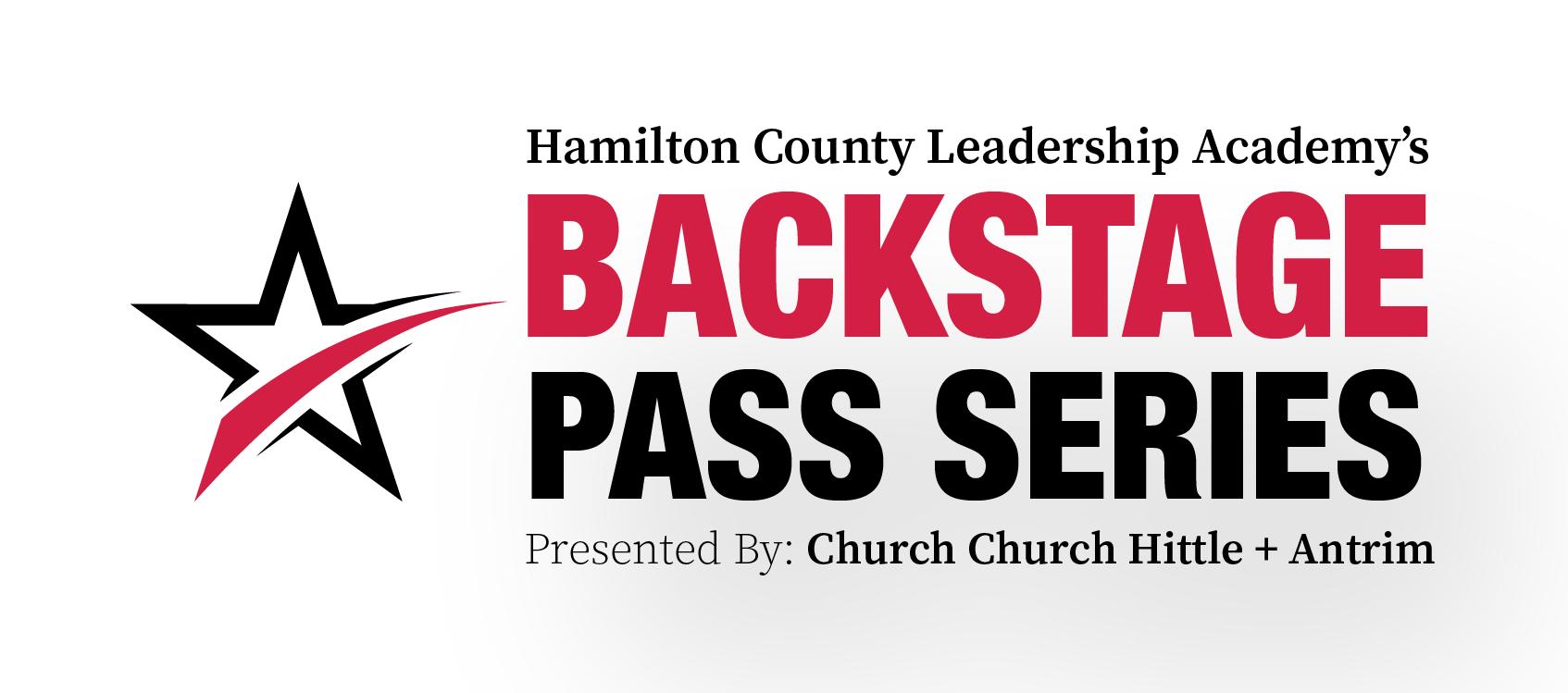 Church Church Hittle + Antrim Partners with Hamilton County Leadership Academy