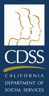 INFORMATIONAL CALL REGARDING CORONAVIRUS DISEASE 2019 (COVID-19) VACCINES: STEPS FOR SUCCESS