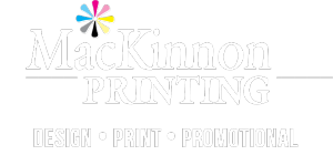 MacKinnon Printing Co. Inc.