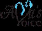 Ava's Voice