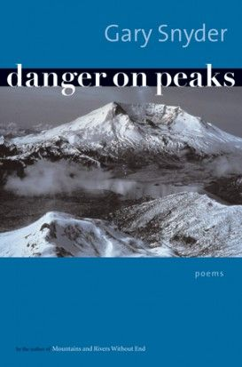 Danger on Peaks, Poems