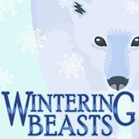 Register for January 5 class: Wintering Beasts