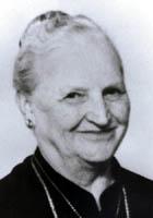 Brown, Clara Dale