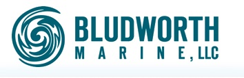 Bludworth Marine, LLC